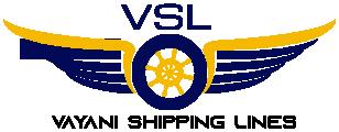 logo-V3